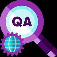 """Web-тестировщик<span>   <img class=""""recommend-user-icon"""" src=""""/wp-content/themes/maxima/images/user.png"""" alt="""""""" title=""""За успешную рекомендацию на данную вакансию вы получите вознаграждение""""></span>"""