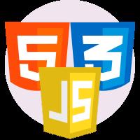 Frontend Developer (middle, senior)